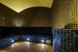 Murzasichle Atrakcja Sauna Kopieniec Hotel